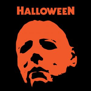 Michael Myers Halloween shirt Horror Film scary movie Mike slasher classic