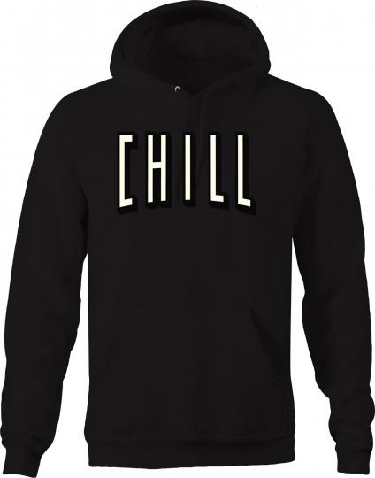 Chill Date Movies TV Shows Love Romance Calm Relax Love sweatshirt