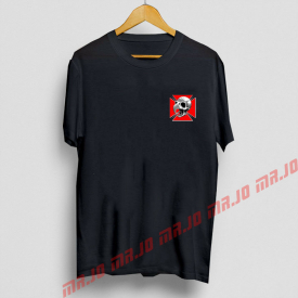 New 1Powell_Peralta23 Ripper Tony Hawk Skateboard Man T-Shirt USA Size : S-3XL