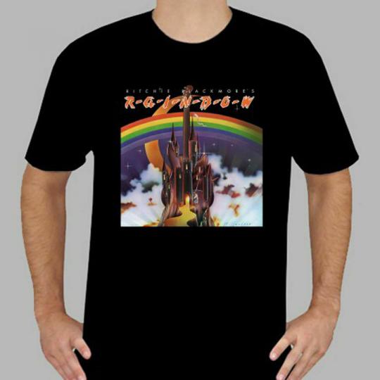 New The Goonies Logo Retro Movie TV Show Men's Black T-Shirt Size S to 5XL