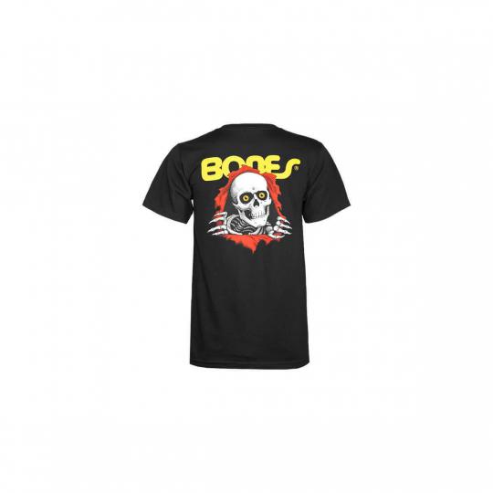 Powell Peralta  Ripper Men's Short Sleeve T-Shirt - X-Large