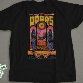 The Doors | Sacramento 6/15/68