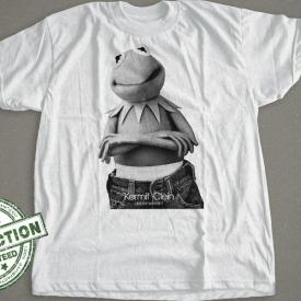 Kermit Clein