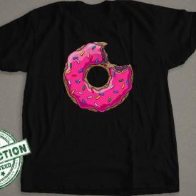 Mmm Donut | Homer Simpson