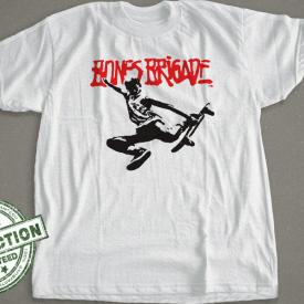Bones Brigade T-Shirt