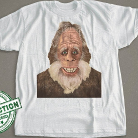 Smile | Harry And The Hendersons