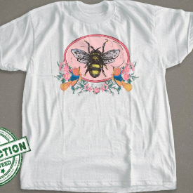 Fashion Bee Design