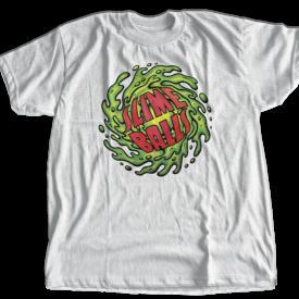 Slime Balls T-Shirt