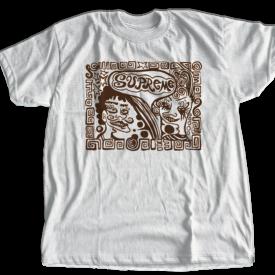 Supreme Skate Shirt