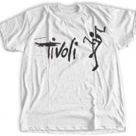 Tivoli 1986 T-shirt